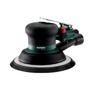 Metabo DSX 150 Druckluft-Exzenterschleifer 601558000