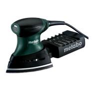 Metabo FMS 200 Intec Multischleifer 600065520