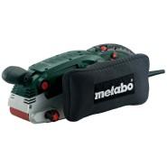 Metabo BAE 75 Bandschleifer 600375180