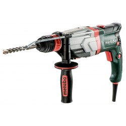 Metabo UHEV 2860-2 Quick Multihammer 600713520