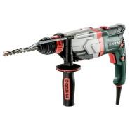 Metabo UHEV 2860-2 Quick Multihammer 600713520