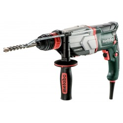 Metabo UHE 2660-2 Quick Multihammer 600697520