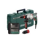 Metabo UHE 2660-2 Quick Set Multihammer 600697860