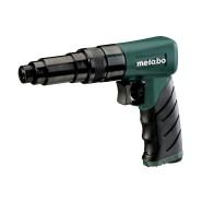 Metabo DS 14 Druckluft-Schrauber 604117000