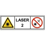 Metabo KGS 216 M Lasercut Kappsäge 619216180