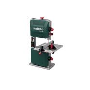 Metabo BAS 261 Precision Bandsäge 619008180
