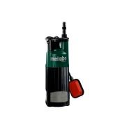 Metabo TDP 7501 S Klarwasser-Tauchpumpe 0250750118