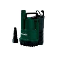 Metabo TP 7500 SI Klarwasser-Tauchpumpe 0250751813