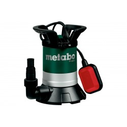 Metabo TP 8000 S Klarwasser-Tauchpumpe 0250800180