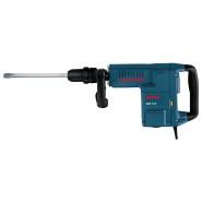 Bosch GSH11E Abbruchhammer (SDS-max)