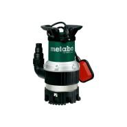 Metabo TPS 16000 S Combi Kombi-Tauchpumpe 0251600018