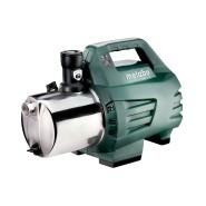 Metabo P 6000 Inox Gartenpumpe 600966180