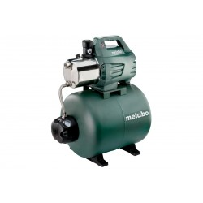 Metabo HWW 6000/50 Inox Hauswasserwerk 600976180