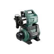 Metabo HWWI 4500/25 Inox Hauswasserwerk 600974180