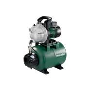 Metabo HWW 3300/25 G Hauswasserwerk 600968180
