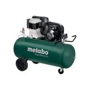Metabo Mega 650-270 D Kompressor Mega 601543000