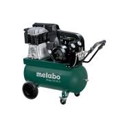 Metabo Mega 700-90 D Kompressor Mega 601542000