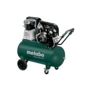 Metabo Mega 550-90 D Kompressor Mega 601540000