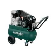 Metabo Mega 400-50 D Kompressor Mega 601537000