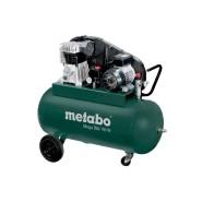 Metabo Mega 350-100 W Kompressor Mega 601538180