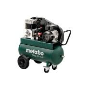 Metabo Mega 350-50 W Kompressor Mega 601589180