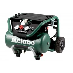 Metabo Power 280-20 W OF Kompressor Power 601545180