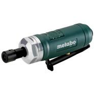 Metabo DG 700 Druckluft-Geradschleifer 601554000