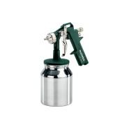Metabo FSP 1000 S Druckluft-Farbspritzpistole 601576000