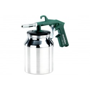 Metabo SSP 1000 Druckluft-Sandstrahlpistole 601569000