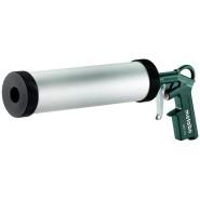 Metabo DKP 310 Druckluft-Kartuschenpistole 601573000