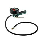 Metabo RF 80 D Druckluft-Reifenfüllmessgerät 602236000