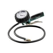 Metabo RF 80 G Druckluft-Reifenfüllmessgerät 602235000