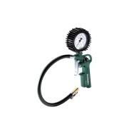 Metabo RF 60 G Druckluft-Reifenfüllmessgerät 602234000