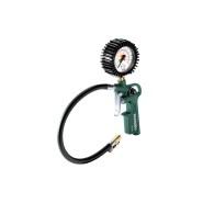 Metabo RF 60 Druckluft-Reifenfüllmessgerät 602233000