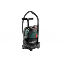 Metabo ASA 25 L PC Allessauger 602014180