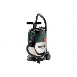 Metabo ASA 30 L PC Inox Allessauger 602015180