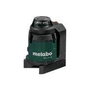 Metabo MLL 3-20 Linienlaser 606167000