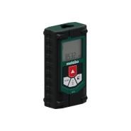 Metabo LD 60 Laser-Distanzmessgerät 606163000