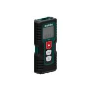 Metabo LD 30 Laser-Distanzmessgerät 606162000