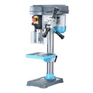 Alduro BM-14 Tischbohrmaschine Art. 27014.01.000