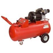 Revotool Kompressor AIR AIR100/430