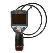 Bosch  GIC 120 C Inspektionskamera 10.8V (1x 1,5Ah)