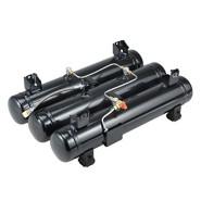 Revotool (Max Powerlite) Zusatztank AKTH13