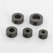 Revotool Dübelo Tiefensteller 5 mm D1035