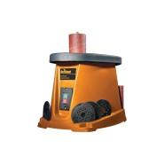 Triton TSPS450 Oszillierende Spindelschleifmaschine (450W)