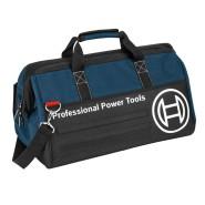Bosch Werkzeugtasche gross