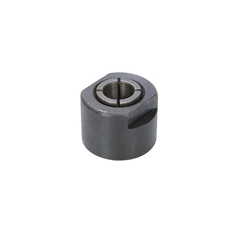 Triton TRC008  Spannzange für Fräser, 8 mm