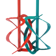Collomix MKD 100 HF Rührer Art. 18810.00.000