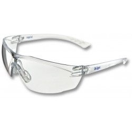 Schutzbrille X-pect 8321...