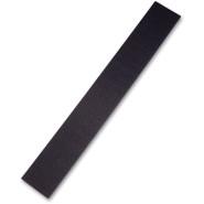 Umrüstset selbstklebend für Streifen ohne Loch 9089 siaklett - 5 Stk - 70 x 500 mm - Art.-Nr: 0502.6039.0000
